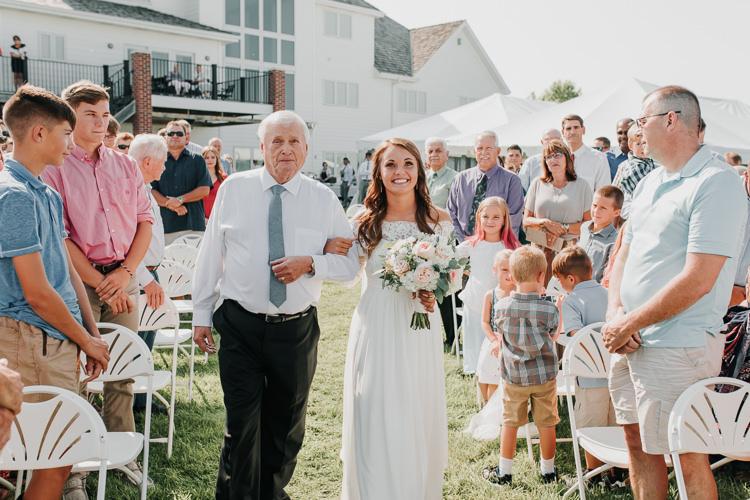 Carlie & Brandt - Married - Nathaniel Jensen Photography - Omaha Nebraska Wedding Photographer-236.jpg