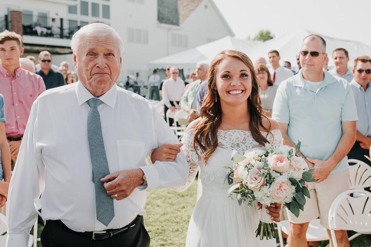 Carlie & Brandt - Married - Nathaniel Jensen Photography - Omaha Nebraska Wedding Photographer-238.jpg