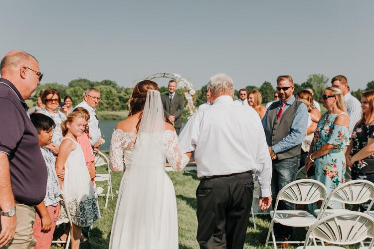 Carlie & Brandt - Married - Nathaniel Jensen Photography - Omaha Nebraska Wedding Photographer-239.jpg