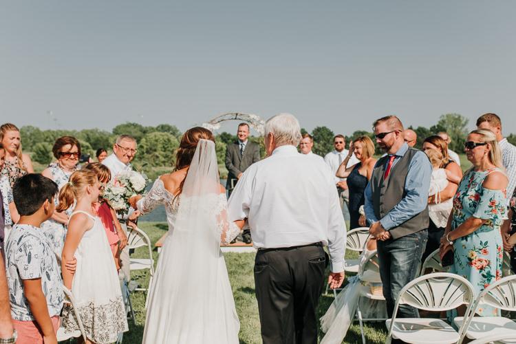 Carlie & Brandt - Married - Nathaniel Jensen Photography - Omaha Nebraska Wedding Photographer-240.jpg