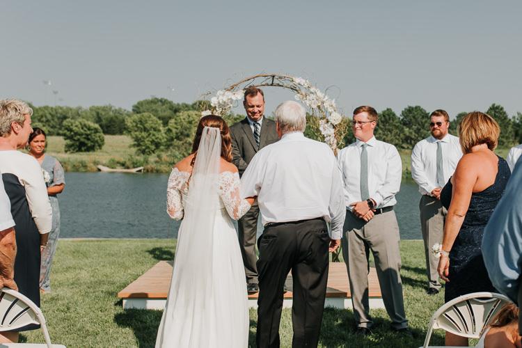 Carlie & Brandt - Married - Nathaniel Jensen Photography - Omaha Nebraska Wedding Photographer-241.jpg