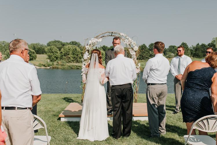 Carlie & Brandt - Married - Nathaniel Jensen Photography - Omaha Nebraska Wedding Photographer-242.jpg