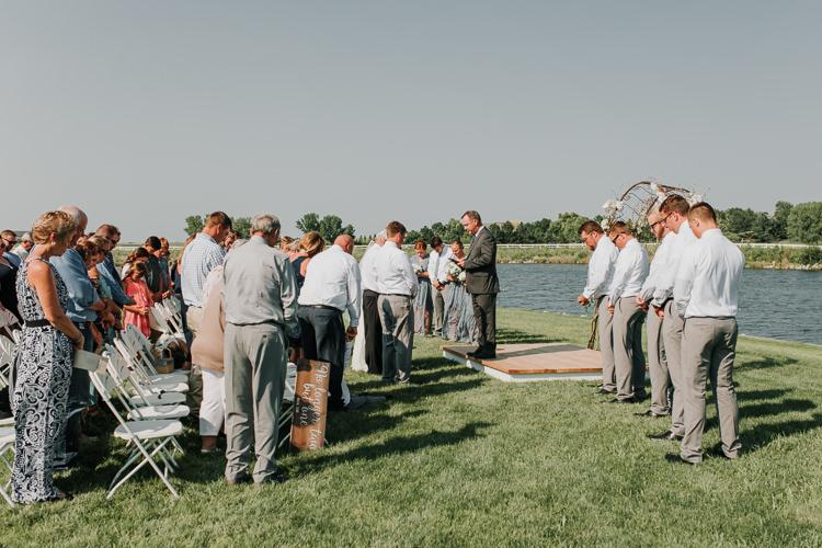 Carlie & Brandt - Married - Nathaniel Jensen Photography - Omaha Nebraska Wedding Photographer-243.jpg