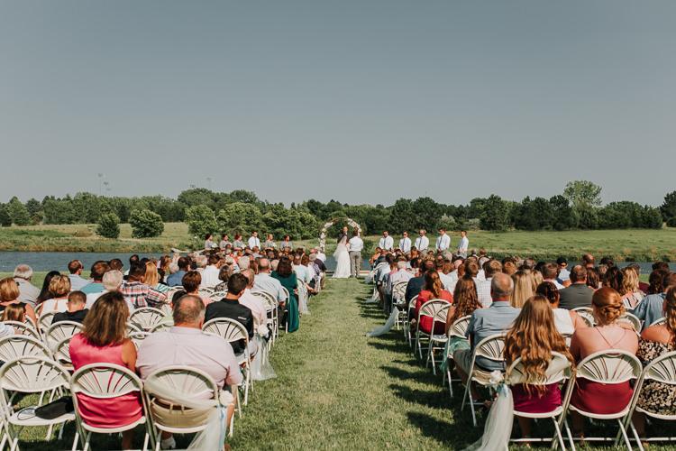 Carlie & Brandt - Married - Nathaniel Jensen Photography - Omaha Nebraska Wedding Photographer-244.jpg