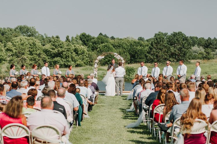 Carlie & Brandt - Married - Nathaniel Jensen Photography - Omaha Nebraska Wedding Photographer-245.jpg