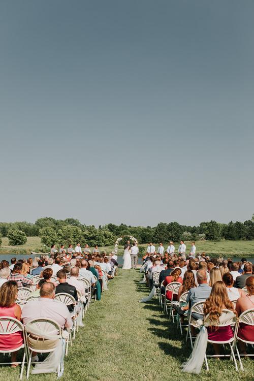 Carlie & Brandt - Married - Nathaniel Jensen Photography - Omaha Nebraska Wedding Photographer-246.jpg