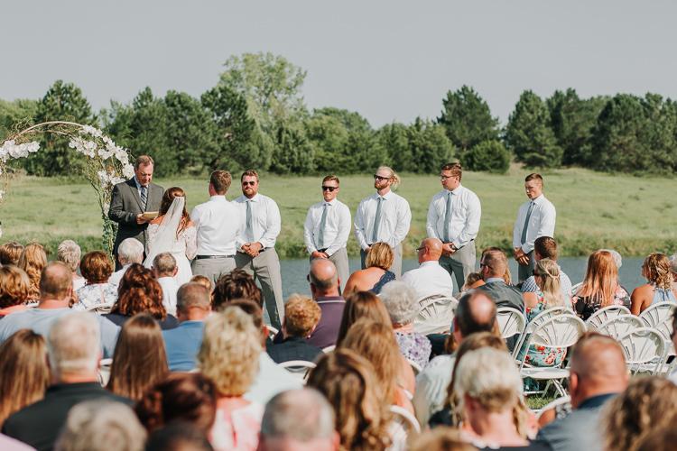 Carlie & Brandt - Married - Nathaniel Jensen Photography - Omaha Nebraska Wedding Photographer-247.jpg