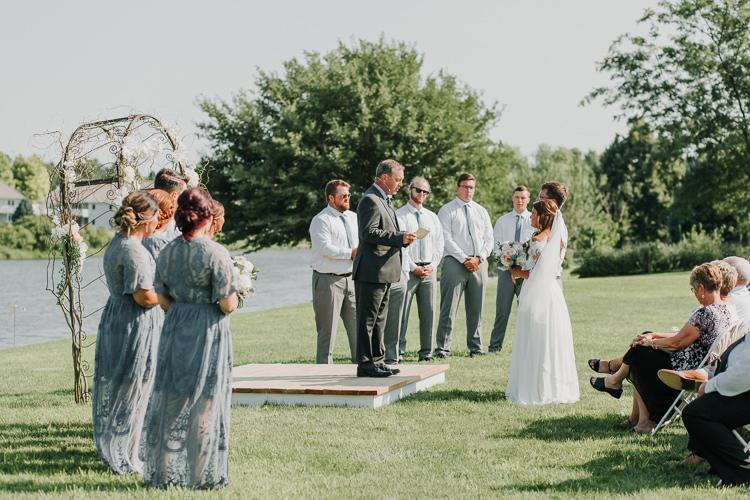 Carlie & Brandt - Married - Nathaniel Jensen Photography - Omaha Nebraska Wedding Photographer-248.jpg