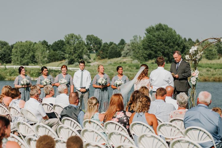 Carlie & Brandt - Married - Nathaniel Jensen Photography - Omaha Nebraska Wedding Photographer-249.jpg