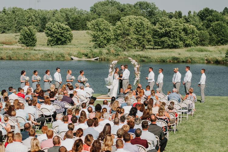 Carlie & Brandt - Married - Nathaniel Jensen Photography - Omaha Nebraska Wedding Photographer-250.jpg