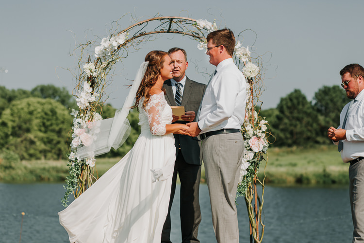 Carlie & Brandt - Married - Nathaniel Jensen Photography - Omaha Nebraska Wedding Photographer-252.jpg