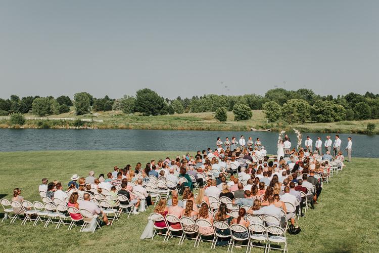 Carlie & Brandt - Married - Nathaniel Jensen Photography - Omaha Nebraska Wedding Photographer-251.jpg