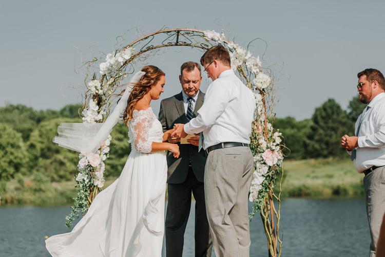 Carlie & Brandt - Married - Nathaniel Jensen Photography - Omaha Nebraska Wedding Photographer-254.jpg