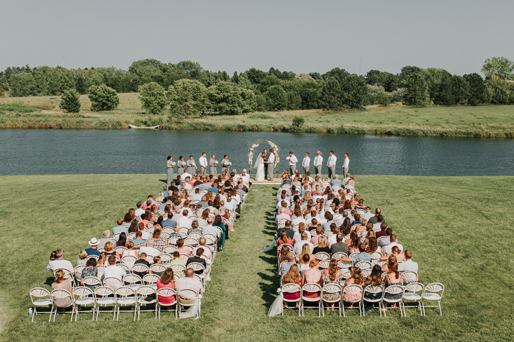 Carlie & Brandt - Married - Nathaniel Jensen Photography - Omaha Nebraska Wedding Photographer-253.jpg