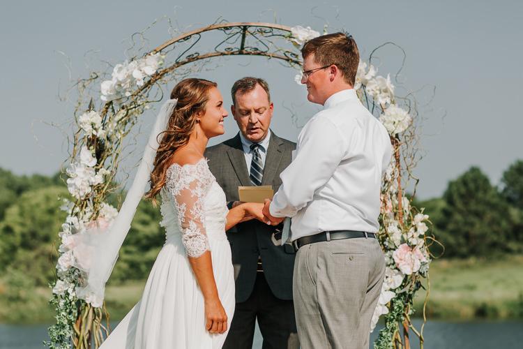 Carlie & Brandt - Married - Nathaniel Jensen Photography - Omaha Nebraska Wedding Photographer-255.jpg