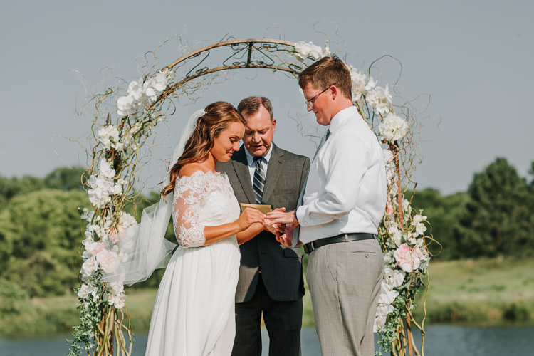 Carlie & Brandt - Married - Nathaniel Jensen Photography - Omaha Nebraska Wedding Photographer-256.jpg