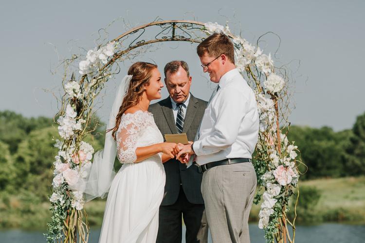 Carlie & Brandt - Married - Nathaniel Jensen Photography - Omaha Nebraska Wedding Photographer-257.jpg