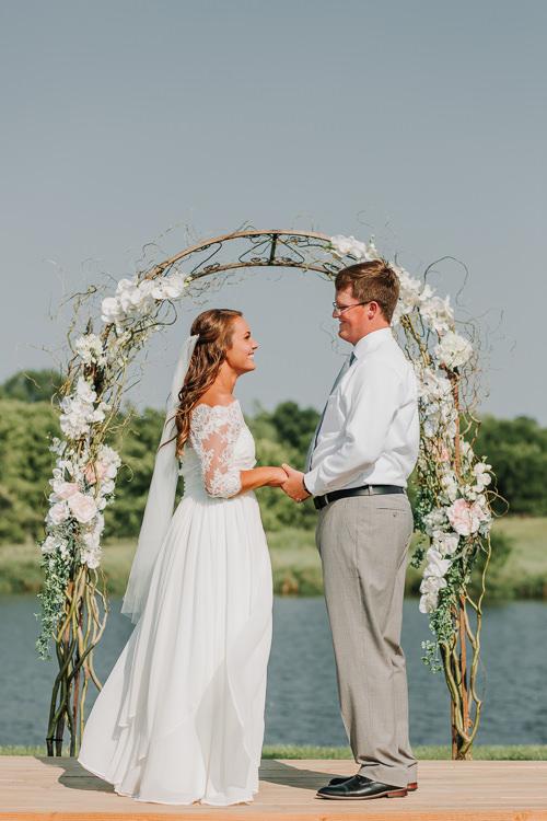 Carlie & Brandt - Married - Nathaniel Jensen Photography - Omaha Nebraska Wedding Photographer-258.jpg
