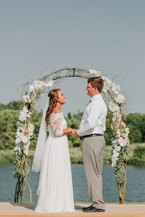 Carlie & Brandt - Married - Nathaniel Jensen Photography - Omaha Nebraska Wedding Photographer-259.jpg