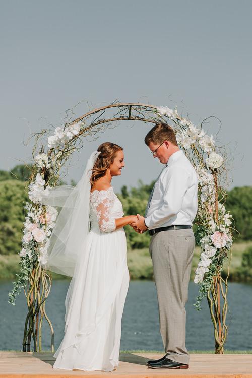 Carlie & Brandt - Married - Nathaniel Jensen Photography - Omaha Nebraska Wedding Photographer-260.jpg