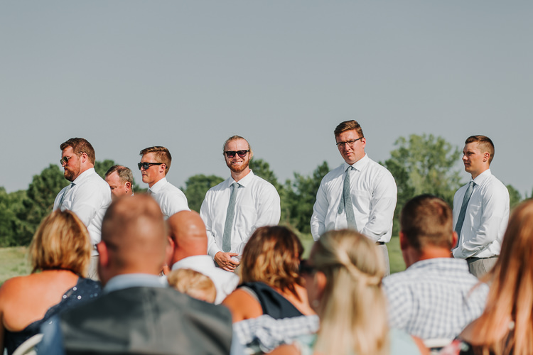 Carlie & Brandt - Married - Nathaniel Jensen Photography - Omaha Nebraska Wedding Photographer-261.jpg