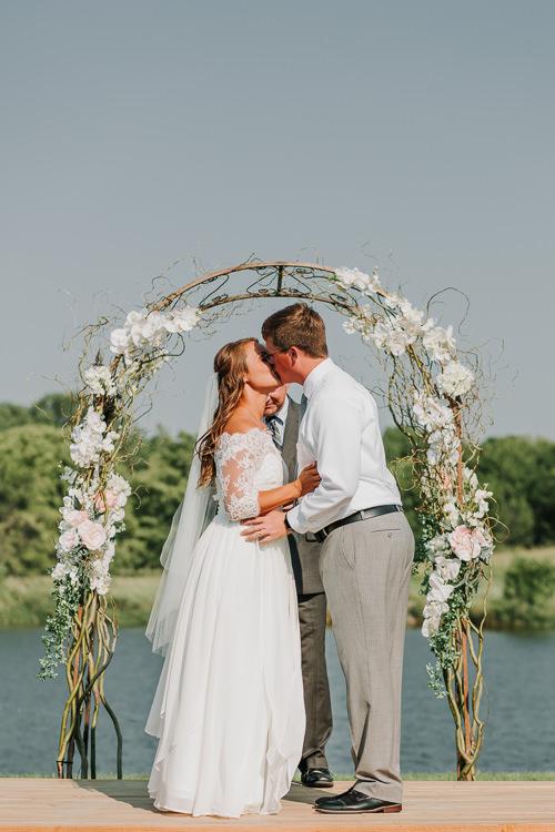 Carlie & Brandt - Married - Nathaniel Jensen Photography - Omaha Nebraska Wedding Photographer-262.jpg