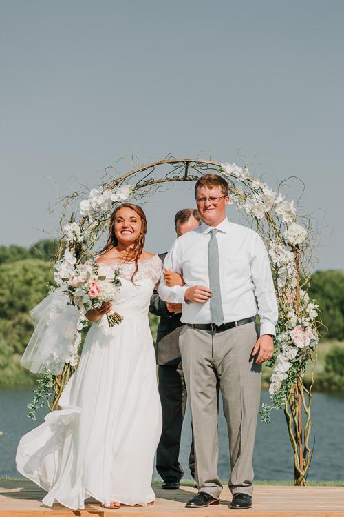 Carlie & Brandt - Married - Nathaniel Jensen Photography - Omaha Nebraska Wedding Photographer-263.jpg