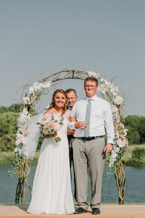 Carlie & Brandt - Married - Nathaniel Jensen Photography - Omaha Nebraska Wedding Photographer-264.jpg