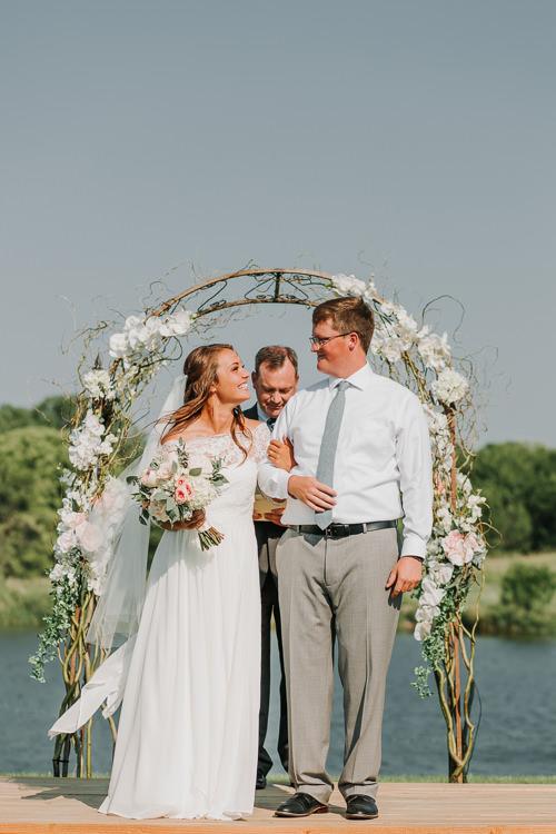 Carlie & Brandt - Married - Nathaniel Jensen Photography - Omaha Nebraska Wedding Photographer-265.jpg