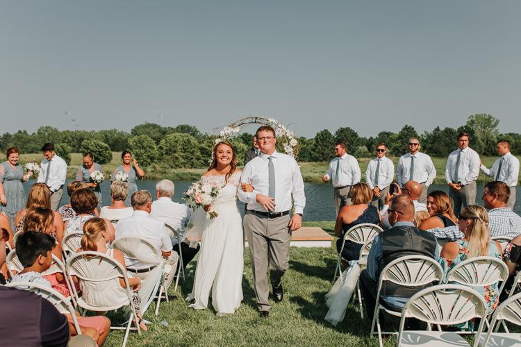 Carlie & Brandt - Married - Nathaniel Jensen Photography - Omaha Nebraska Wedding Photographer-266.jpg