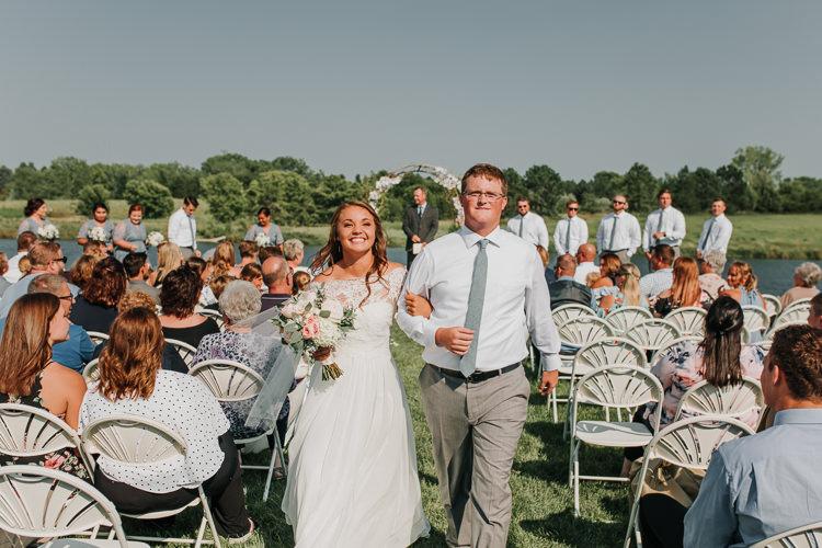 Carlie & Brandt - Married - Nathaniel Jensen Photography - Omaha Nebraska Wedding Photographer-267.jpg