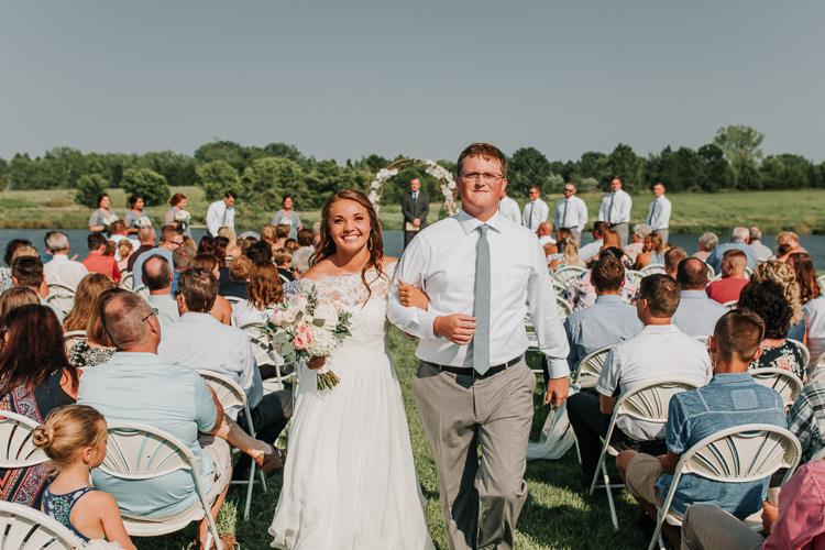 Carlie & Brandt - Married - Nathaniel Jensen Photography - Omaha Nebraska Wedding Photographer-268.jpg