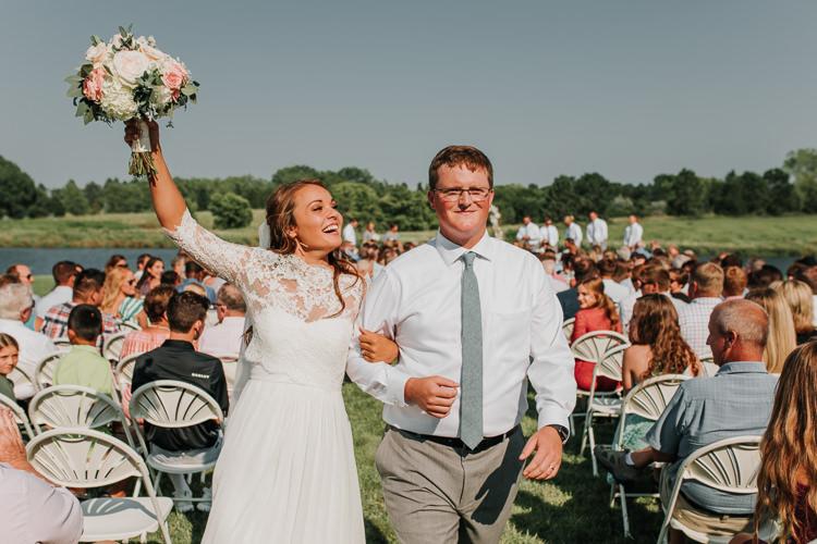 Carlie & Brandt - Married - Nathaniel Jensen Photography - Omaha Nebraska Wedding Photographer-269.jpg