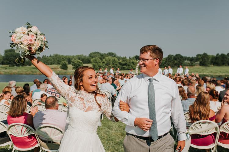 Carlie & Brandt - Married - Nathaniel Jensen Photography - Omaha Nebraska Wedding Photographer-270.jpg