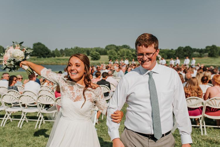 Carlie & Brandt - Married - Nathaniel Jensen Photography - Omaha Nebraska Wedding Photographer-271.jpg