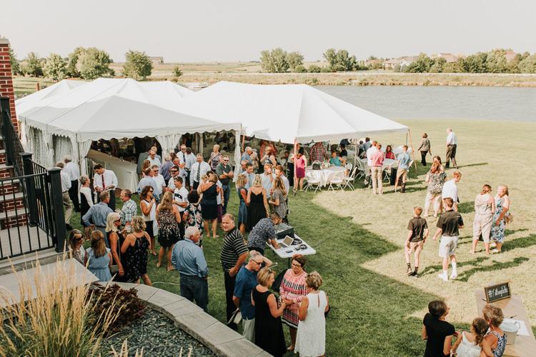 Carlie & Brandt - Married - Nathaniel Jensen Photography - Omaha Nebraska Wedding Photographer-272.jpg