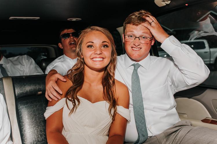 Carlie & Brandt - Married - Nathaniel Jensen Photography - Omaha Nebraska Wedding Photographer-276.jpg