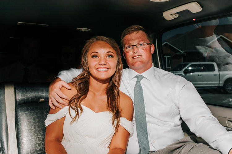 Carlie & Brandt - Married - Nathaniel Jensen Photography - Omaha Nebraska Wedding Photographer-277.jpg