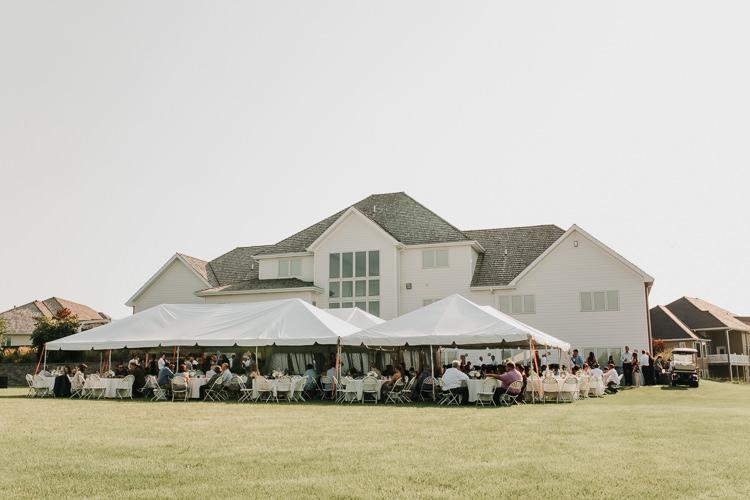 Carlie & Brandt - Married - Nathaniel Jensen Photography - Omaha Nebraska Wedding Photographer-279.jpg