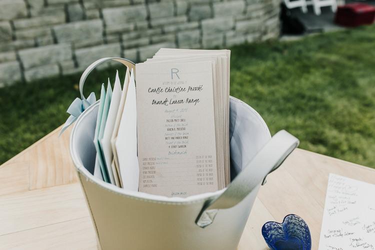 Carlie & Brandt - Married - Nathaniel Jensen Photography - Omaha Nebraska Wedding Photographer-282.jpg