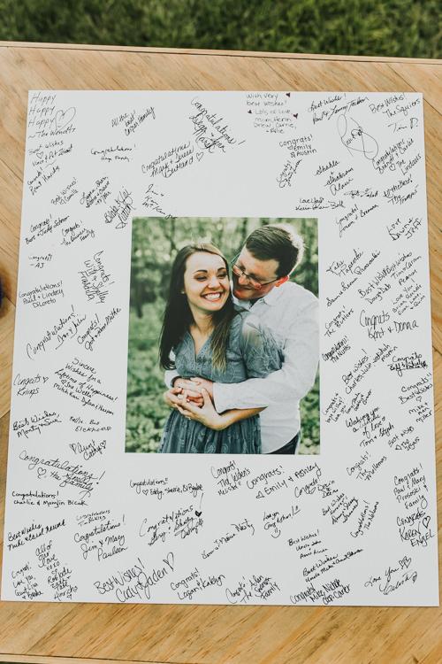 Carlie & Brandt - Married - Nathaniel Jensen Photography - Omaha Nebraska Wedding Photographer-284.jpg