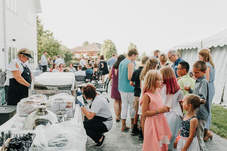 Carlie & Brandt - Married - Nathaniel Jensen Photography - Omaha Nebraska Wedding Photographer-285.jpg