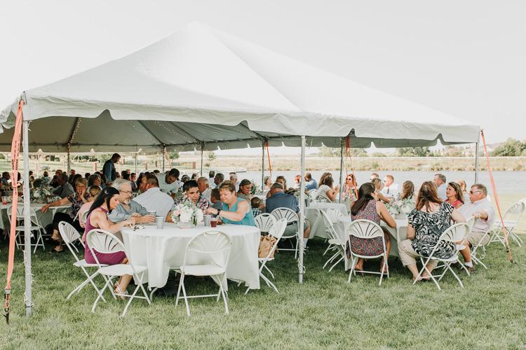 Carlie & Brandt - Married - Nathaniel Jensen Photography - Omaha Nebraska Wedding Photographer-286.jpg