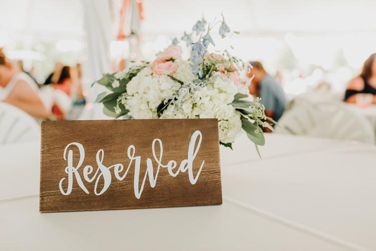 Carlie & Brandt - Married - Nathaniel Jensen Photography - Omaha Nebraska Wedding Photographer-287.jpg