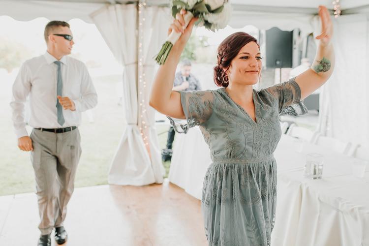Carlie & Brandt - Married - Nathaniel Jensen Photography - Omaha Nebraska Wedding Photographer-288.jpg