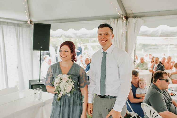 Carlie & Brandt - Married - Nathaniel Jensen Photography - Omaha Nebraska Wedding Photographer-289.jpg