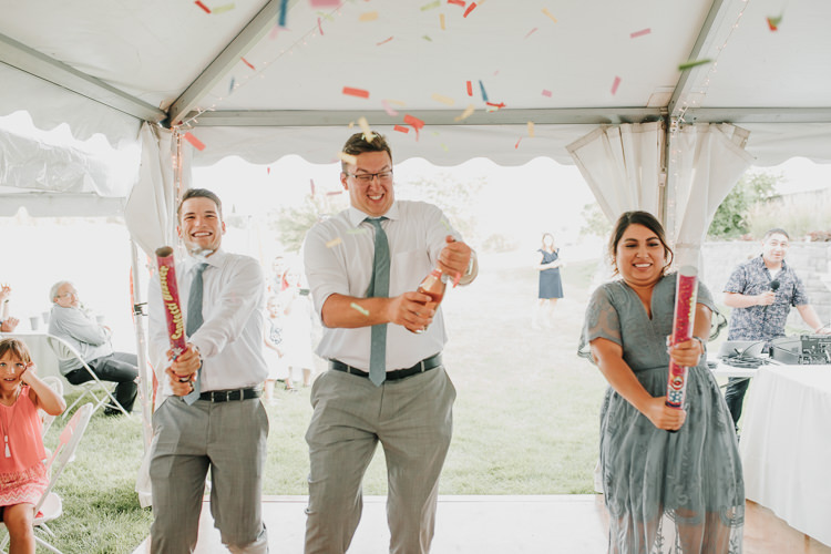 Carlie & Brandt - Married - Nathaniel Jensen Photography - Omaha Nebraska Wedding Photographer-290.jpg
