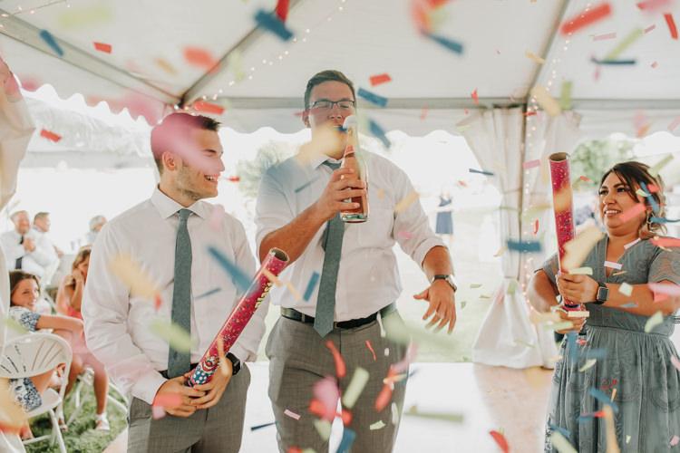 Carlie & Brandt - Married - Nathaniel Jensen Photography - Omaha Nebraska Wedding Photographer-292.jpg