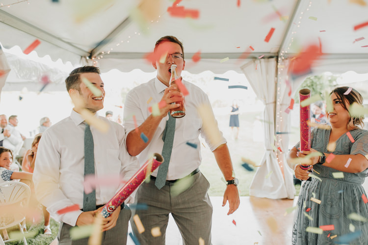 Carlie & Brandt - Married - Nathaniel Jensen Photography - Omaha Nebraska Wedding Photographer-293.jpg