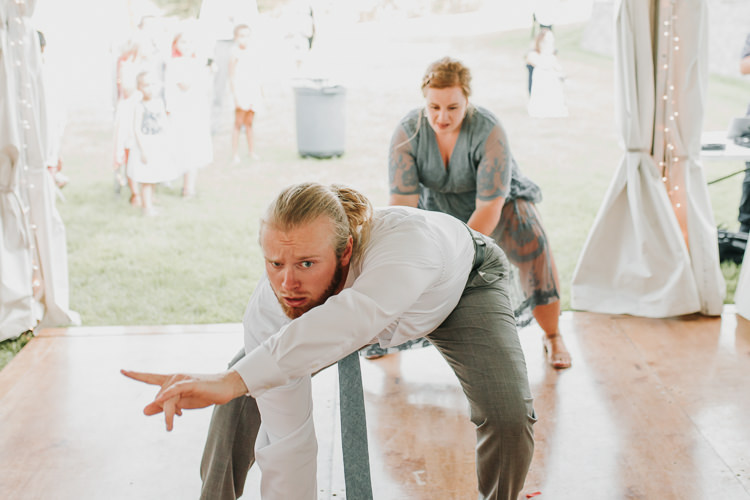 Carlie & Brandt - Married - Nathaniel Jensen Photography - Omaha Nebraska Wedding Photographer-294.jpg
